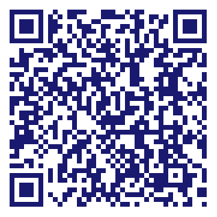QR-Code for Champion Air, LLC
