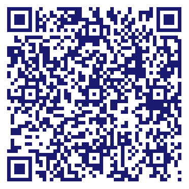 QR-Code for Champion Airport Valet Service