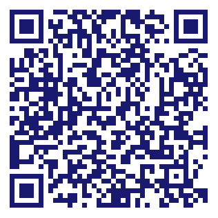 QR-Code for Champion Aquqriums
