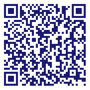 QR-Code for Champion Auto Glass