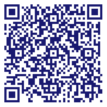QR-Code for Champion Building Systems