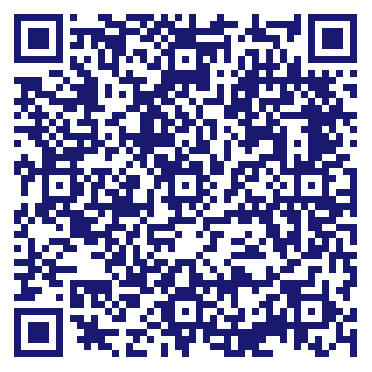QR-Code for Champion Chrysler Dodge Jeep Ram