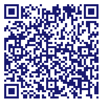 QR-Code for Champion Components Inc