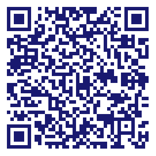 QR-Code for Champion Designs Llc