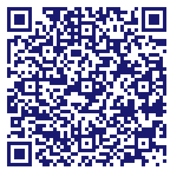 QR-Code for Champion Driving School