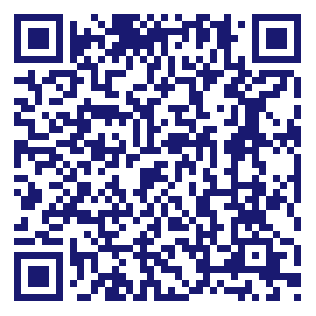 QR-Code for Champion Foods, Inc