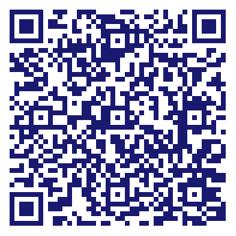 QR-Code for Champion Of Bay St Louis