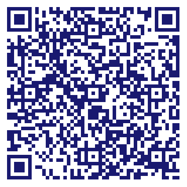 QR-Code for Champion Portable Toilets in Anchorage, AK