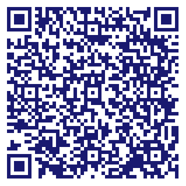 QR-Code for Champion Portable Toilets in Henderson, NV