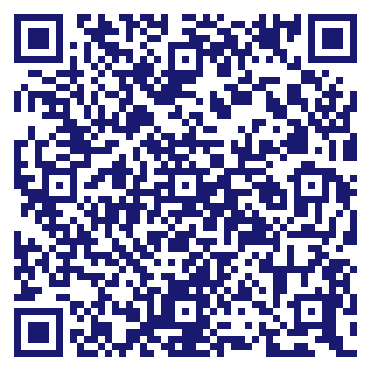 QR-Code for Champion Portable Toilets in Las Vegas, NV