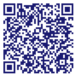 QR-Code for Champion Retail