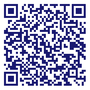 QR-Code for Champions Carpets