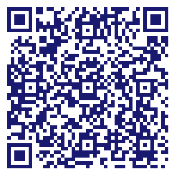 QR-Code for Champions Engraving Llc
