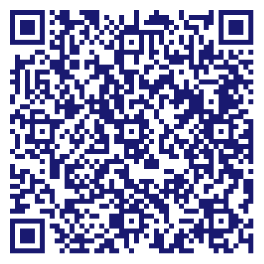 QR-Code for Champions Garage Door Repair