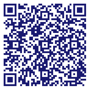 QR-Code for Champlain Door Company Inc