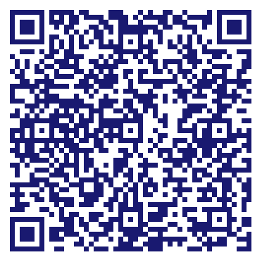 QR-Code for Champlain Isle Agro Associates