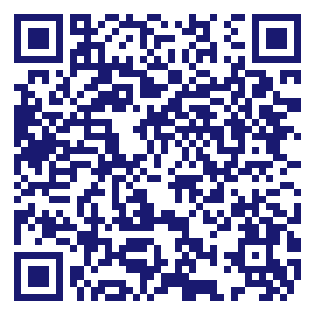QR-Code for Champs Sports