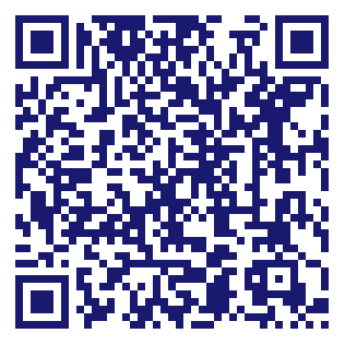 QR-Code for Chancellor Insurance