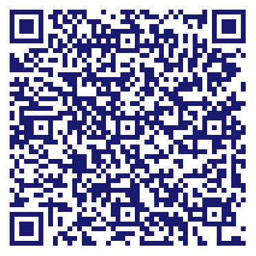 QR-Code for Chancery Court Administrator
