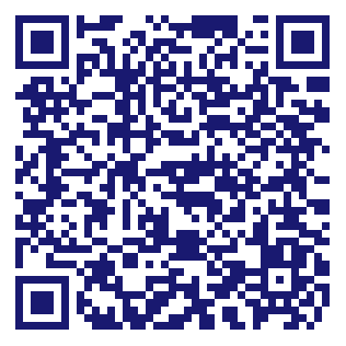 QR-Code for Chancery Street Shell