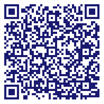 QR-Code for Chandelle Associates Llc
