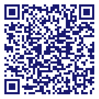 QR-Code for Chandler AC Repair