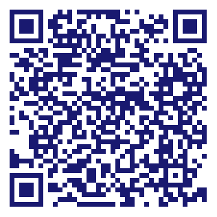 QR-Code for Chandler Auto Glass