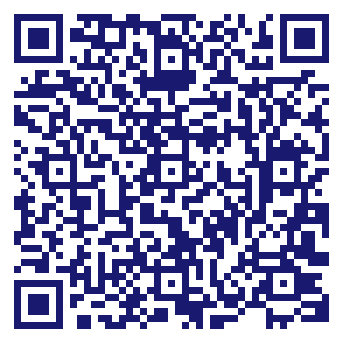 QR-Code for Chandler Automated Systems