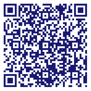 QR-Code for Chandler Mc Kelvey Estate