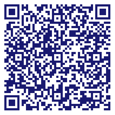 QR-Code for Chandler Pool Service and Repair