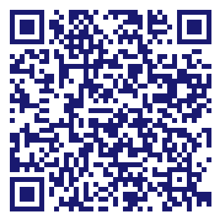 QR-Code for Chandler Ranch