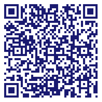 QR-Code for Chandler Water Distribution