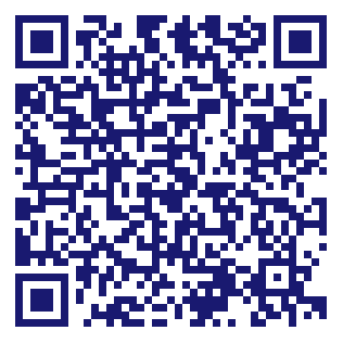 QR-Code for Chandler & Co