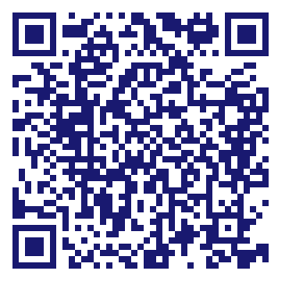 QR-Code for Chang Sing Restaurant