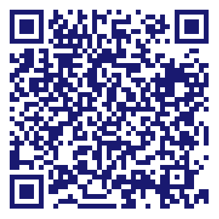 QR-Code for Changes Hair Studio