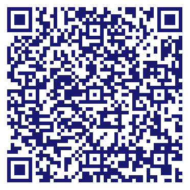 QR-Code for Changes Hair & Nail Studio