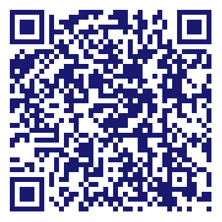 QR-Code for Changez Salon Llc