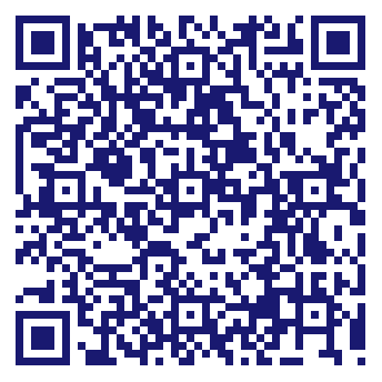 QR-Code for Changing Seasons Salon