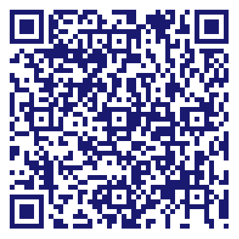 QR-Code for Chanille Cleaning Service