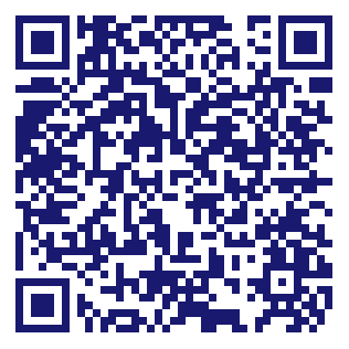 QR-Code for Chanler Hotel