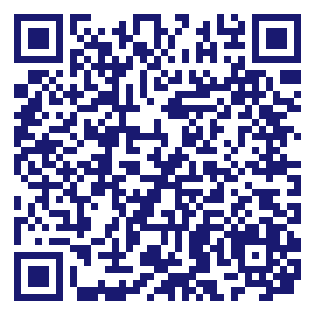 QR-Code for Channel 13