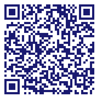 QR-Code for Channel Postal Ctr