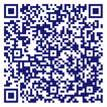 QR-Code for Channell Audio & Video Prdctns
