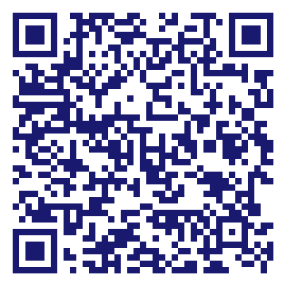 QR-Code for Chanticlear Pizza