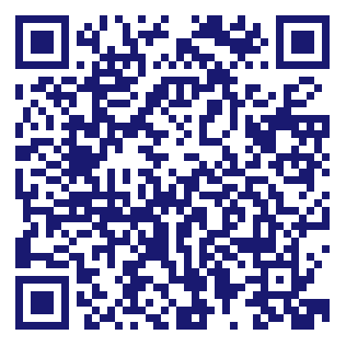 QR-Code for Chaparral Apartments