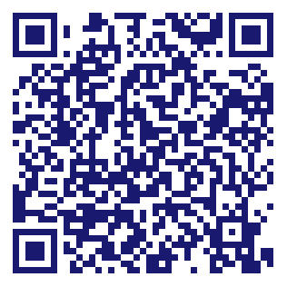 QR-Code for Chapel Hill Car Wash