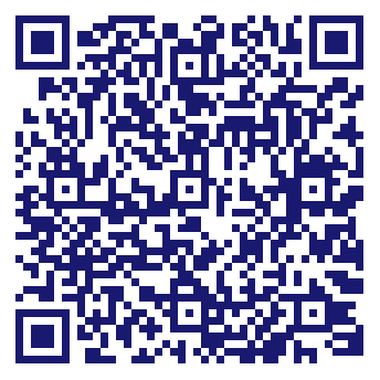 QR-Code for Chapel Hill Florist Inc