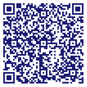 QR-Code for Chapel Hill United Mthdst Chr