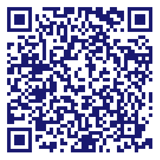 QR-Code for Chapel Of The Pines