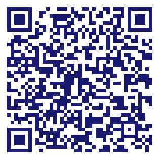 QR-Code for Chapel Wellness Ctr
